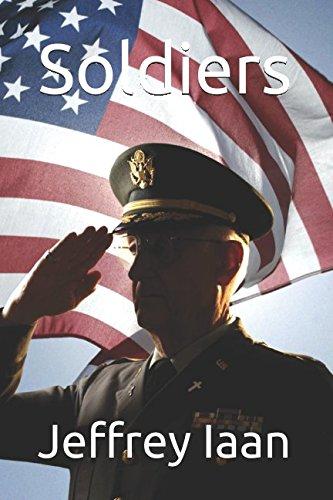 Read Online Soldiers PDF