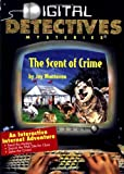 The Scent of Crime, Jay R. Montavon, 0762409622