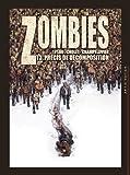 """Afficher """"Zombies n° 3<br /> Précis de décomposition"""""""