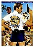Reno 911!: Miami [DVD] (English audio. English subtitles)