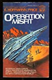 img - for Operation Misfit book / textbook / text book