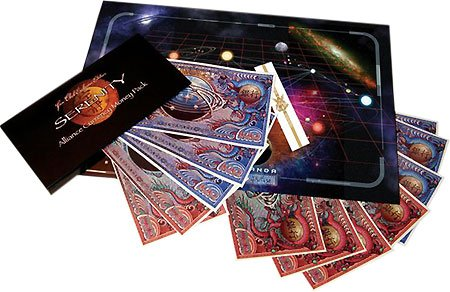 serenity-alliance-currency-money-pack-replica