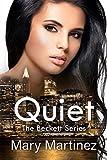 Quiet (The Beckett Series Book 3)