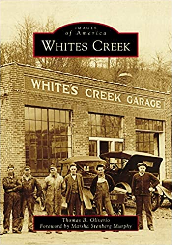 Image result for images of america whites creek