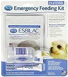 Pet Ag Esbilac Emergency Feeding Kit