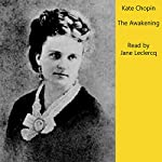 The Awakening | Kate Chopin