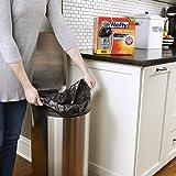 Hefty Ultra Strong Tall Kitchen Trash