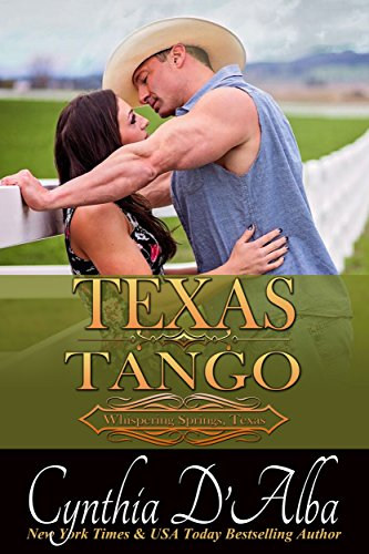 Download for free Texas Tango