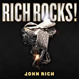 Rich Rocks