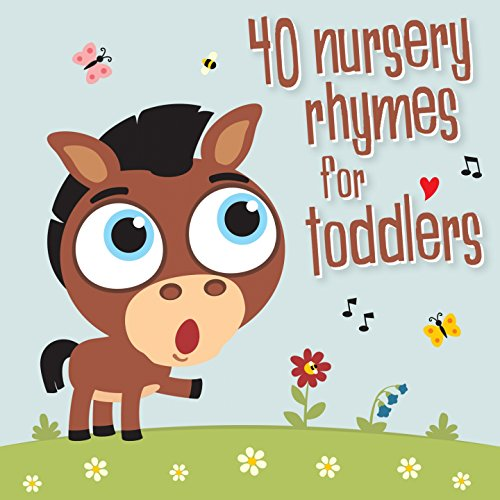 Halloween Nursery Rhymes For Toddlers (40 Nursery Rhymes for)