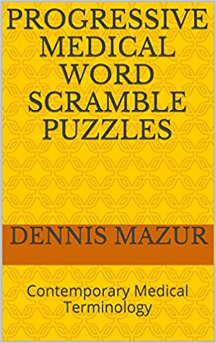 Puzzles Games Free Pdf Books Download Websites Page 14