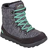 The North Face Thermobol Women's Ankle Snow Boots