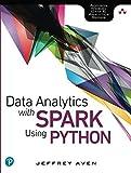 Data Analytics with Spark Using Python