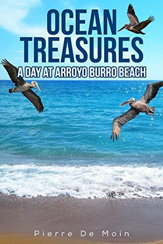 ocean-treasures-a-day-at-arroyo-burro-beach