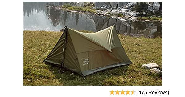 Amazon.com   River Country Products Trekker Tent 2 073bd4627
