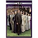 Masterpiece Classic: Downton Abbey, Season 1