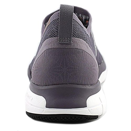 Under Armour CoolSwitch RN WomenS Scarpe da Allenamento Flint/White/White