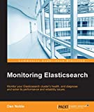 Download Monitoring Elasticsearch Reader