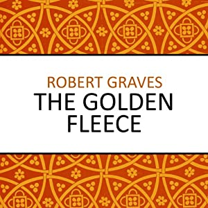 The Golden Fleece Audiobook