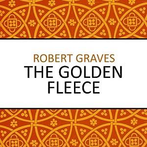 The Golden Fleece Audiobook
