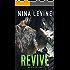 Revive (Storm MC #4)