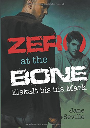 Zero at the Bone: Eiskalt Bis Ins Mark