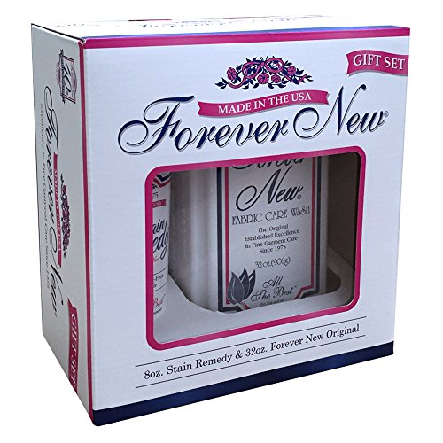 forever-new-gift-set-8oz-stain-remedy-32oz-forever-new-granular-and-garment-bag