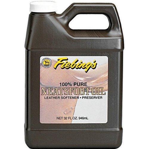 Fiebing  Fiebing's Company