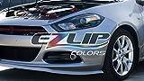 EZ Lip Colors – The Original Universal Fit 1-Inch Lip Spoiler