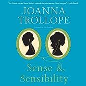 Sense & Sensibility   Joanna Trollope