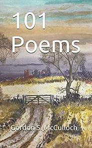 101 Poems