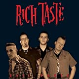 Evil Taste
