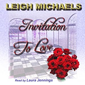 Invitation to Love Audiobook