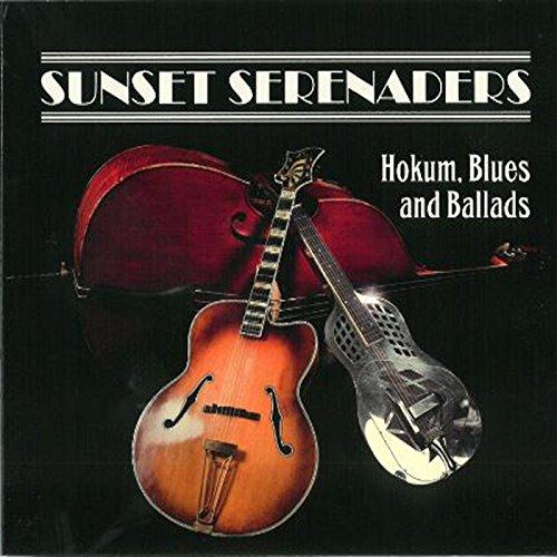 Amazon.com: Coney Island Washboard: Sunset Serenaders: MP3