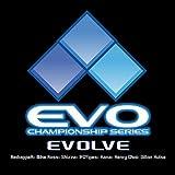 Evolve Theme