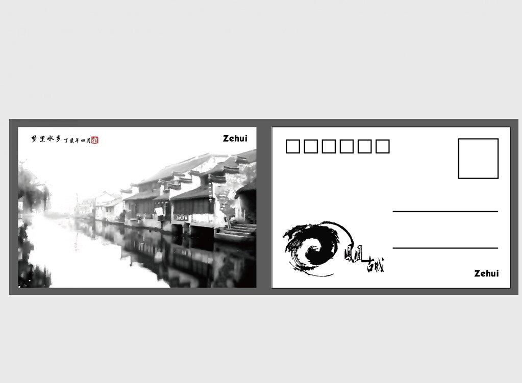 Amazon.com: Zehui 1 PC Cama Caseta Cuna Coj¨ªn Redondo Para Perro Perrito Suave 3 Tallas Elegir ,Color:ZZE5 Caf¨¦;Talla:S: Toys & Games