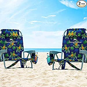 511FlUl%2BnuL._SS300_ Tommy Bahama Beach Chairs For Sale