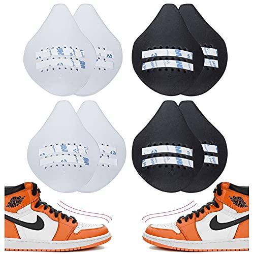 Hormas para puntera de zapatillas c/3M mujer US 5-9 pack 4