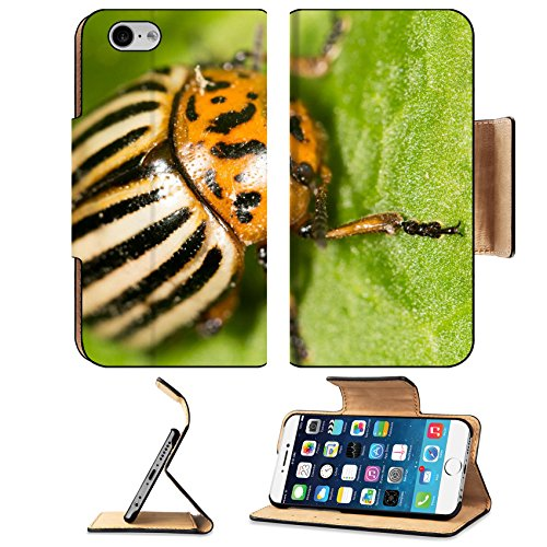 luxlady-premium-apple-iphone-6-iphone-6s-flip-pu-leather-wallet-case-iphone6-image-id-39777597-color