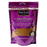 Gourmet Food : East End Cumin Powder - 100g