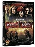 Pirates des Caraibes 3: Jusqu'au bout du monde by Johnny Depp
