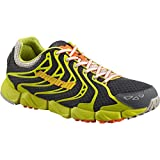 Cheap Montrail Fluidflex F.K.T. Trail Running Shoes – 13 – Green
