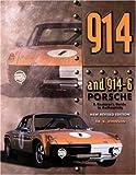 914 Porsche: A Restorer's Guide to Authenticity