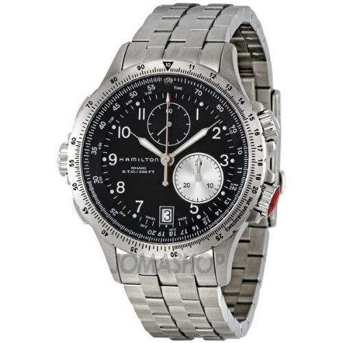 hamilton-mens-h77612133-khaki-eto-black-chronograph-dial-watch