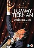 Tommy Tiernan - Crooked Man [DVD]