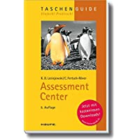 Assessment Center (Haufe TaschenGuide)