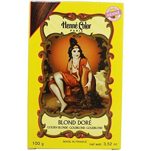 sitarama-henne-color-henna-hair-colouring-power-golden-blond