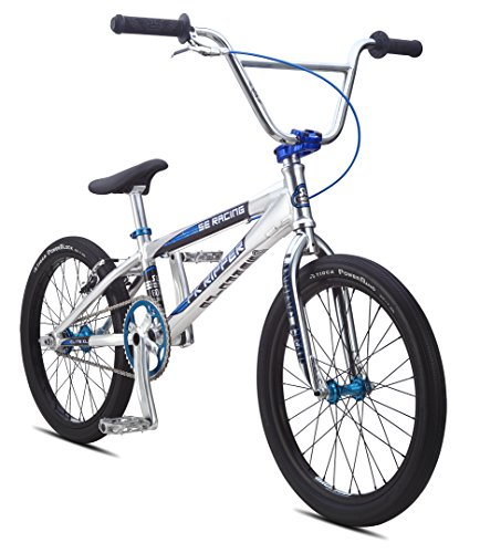 SEBikes PK Ripper Elite XL