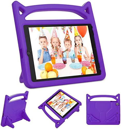 Gogoing iPad 2018 2017 Kids