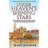 Under Heaven's Shining Stars: A heartwarming Irish story of friendship.